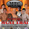 MTC 2 – KINGS OF MUAYTHAI